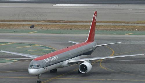波音757-300 - 搜狗百科