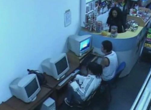 上海不夜城手机网