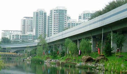 北京城建设计研究总院