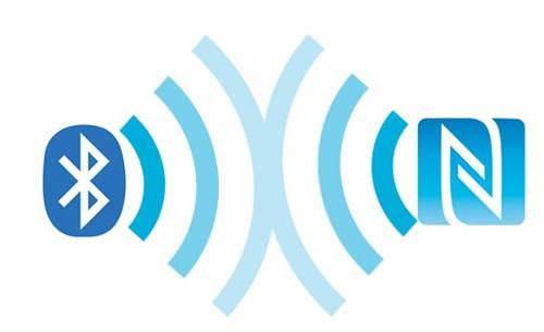 logo logo 标志 设计 矢量 矢量图 素材 图标 500_305