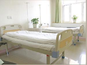 漯河协和妇科医院