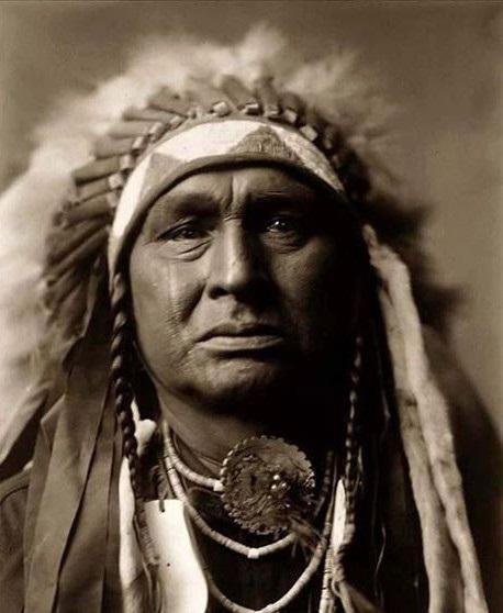 印第安人恨美国人_印第安人 - 搜狗百科
