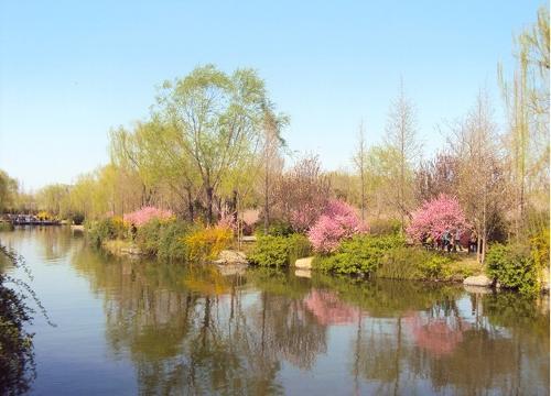 大明湖畔吧 搜狗百科