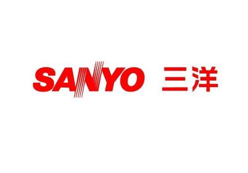 日本三洋官网_全部版本 历史版本  三洋电机(日语:三洋电机株式会社)是日本