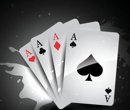 """全部版本 最新版本  1,""""十二五""""中国扑克牌行业的保障措施: a,扑克牌"""
