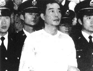 竹联帮陈功_全部版本 历史版本  扩充 1984年初,竹联帮在复出的陈启礼手中急速地