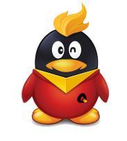 全部版本 最新版本  logo 超级会员是在qq会员全新升级的基础上,为图片