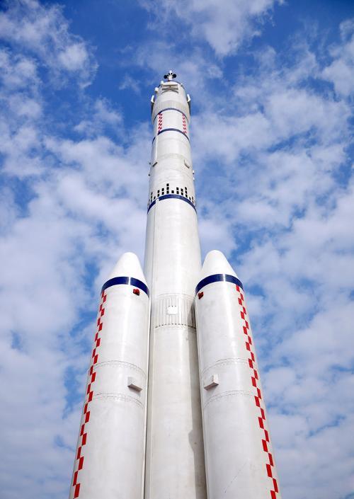 浓塺f-9�����Z[>K��K�>���i��XZ��;�Y��&_神舟七号载人飞船(shenzhou-Ⅶ manned spaceship)是中国神舟号