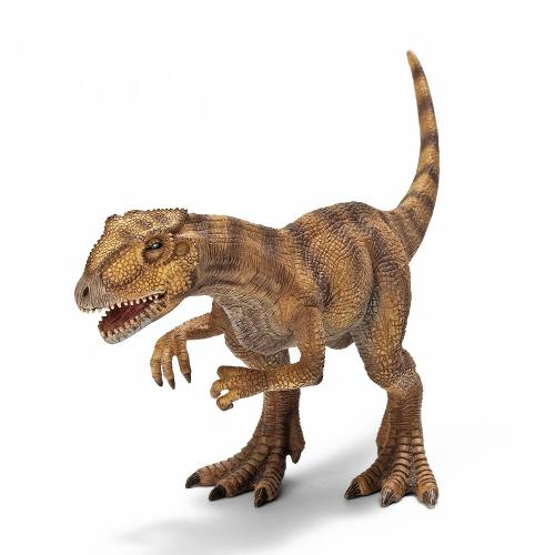 尾巴长而重,可平衡身体与头部.