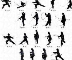 求三十二式太极剑口令答:下载文件:32式太极剑.(女声口令).图片