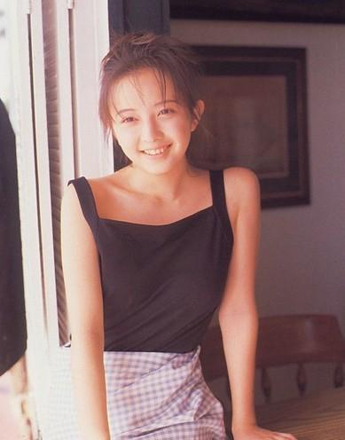 事件记者』,tbs系列 -池田久美子役    2006年『爱之死をみつめて』