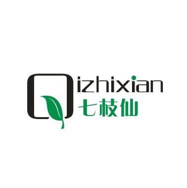 logo logo 标志 设计 矢量 矢量图 素材 图标 378_379