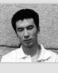 乔四 _ 搜搜百科
