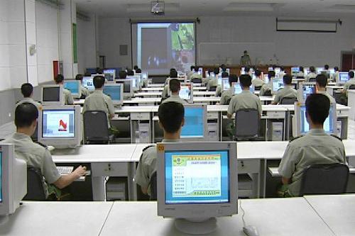 多媒体教学_三,利用多媒体技术可控制教学节奏,提高教学效果