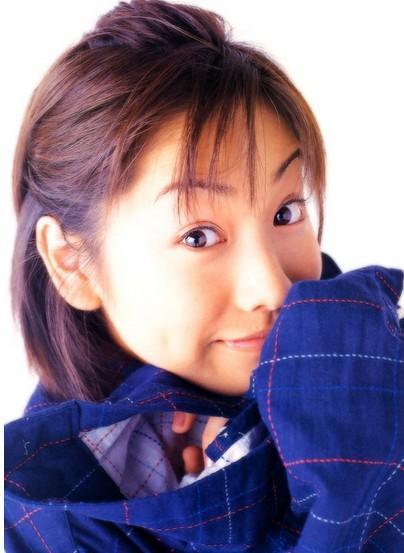 法子 椎名