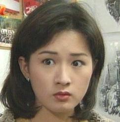 王艳娜电视剧_其后,王艳娜为亚洲电视演出多部影视剧,直至1998年离开.
