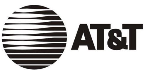 美国移动运营商at&t宣布,将斥资390亿美元,收购德国电信旗下的t