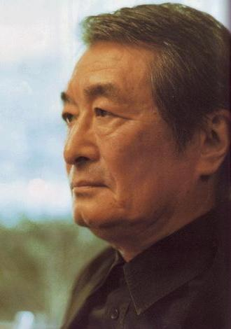 山崎努の画像 p1_9