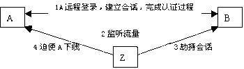 20130722205238-1967538448.jpg