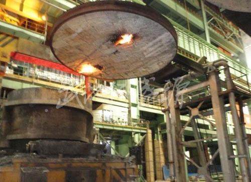 高炉喷吹煤价格_高炉喷吹煤