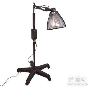 理疗灯的原理_红外线灯治疗仪原理价格 红外线灯治疗仪原理批发 红外线灯治疗仪原理厂家