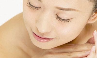 化妆的正确步骤; 护肤正确顺序