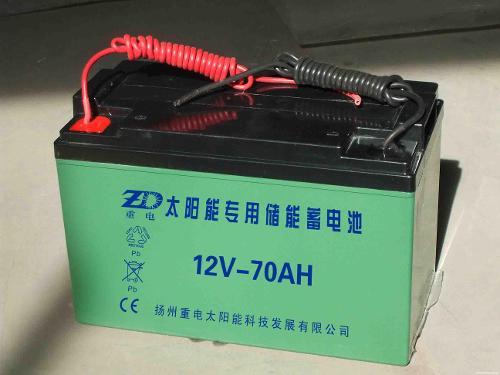 阀控和胶体蓄电池区别_胶体电池属于危险品吗_胶体蓄电池的优缺点