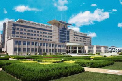 淘宝大学视频教程_空军工程大学-; 中国人民解放军空军西安空军工程大学;;; 空军电讯