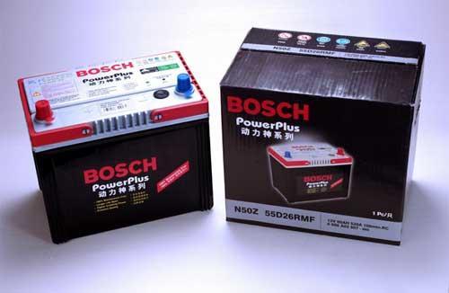 ⒎电池使用时,务必拧紧接线端子的螺栓,以免引起火花及接触不良.
