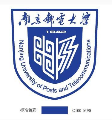 南京邮电大学图片