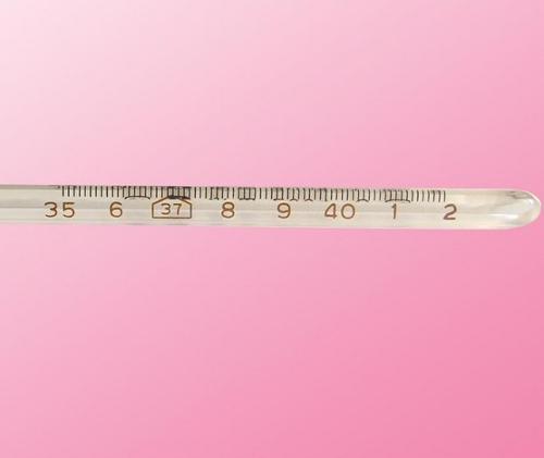 人体正常体温_人体正常体温有一个较稳定的范围,但并不是恒定不变的.