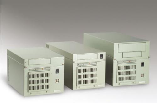 苏州诺联芯科技有限公司总经理郭安波汉威科技MEMS工程师王瑞铭等 工业平板电脑 在环境与感知(气