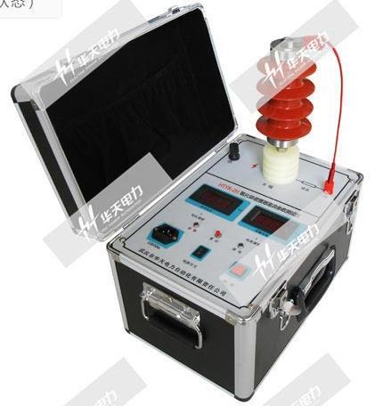 HTYB-2H氧化锌避雷器直流参数测试仪   氧化锌避雷器直流...
