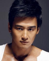 张天霖_张天霖(台湾男演员) - 搜狗百科