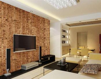家庭:电视背景墙,沙发背景,床头背景,主题墙面,普通墙面,玄关,书房图片