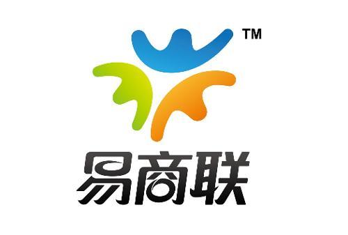 logo logo 标志 设计 图标 500_337