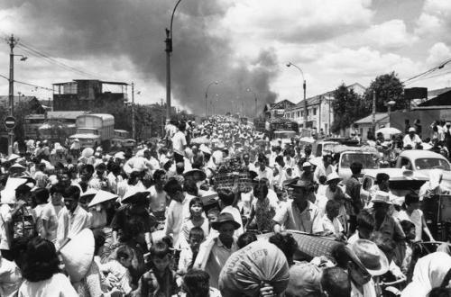 1979越南战争视频_越南战争(冷战中的重要局部战争) - 搜狗百科