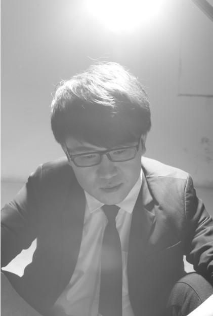 文安张雷图片_张雷(歌手) - 搜狗百科
