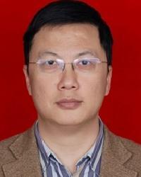张斌,男,出生于1969年5月四川江油图片