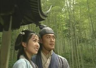 tvb再生缘_再生缘(2002年香港TVB版叶璇、林峯主演电视剧) - 搜狗百科