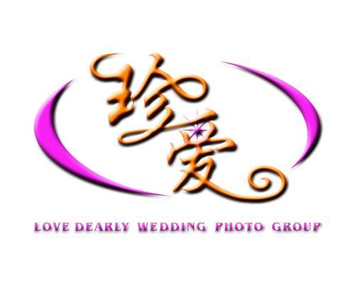 韩式婚纱摄影,欧式婚纱摄影等各类外景婚纱摄影服务