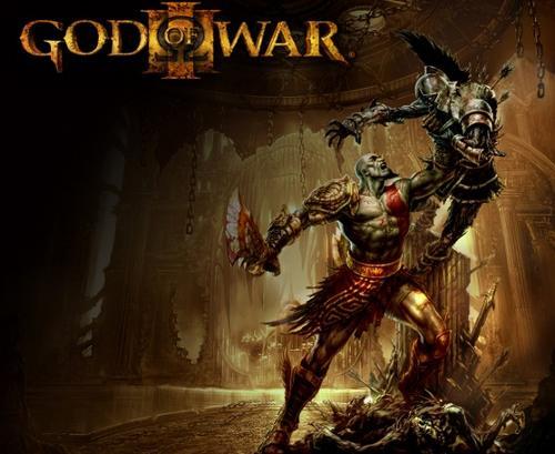 血战版本传奇最早版本游戏截图4