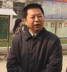 宁陵县李东生被批捕_李东升(宁陵县委书记) - 搜狗百科