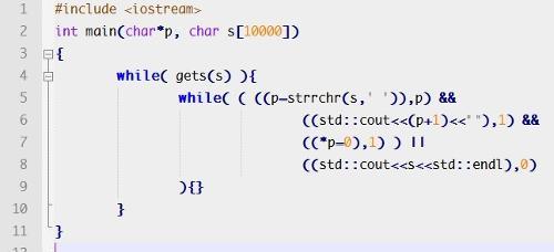Container Algorithms  Eric Niebler