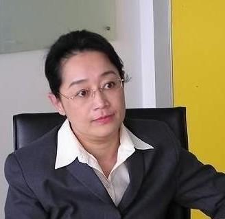 李昕晢_bidu - 搜狗百科