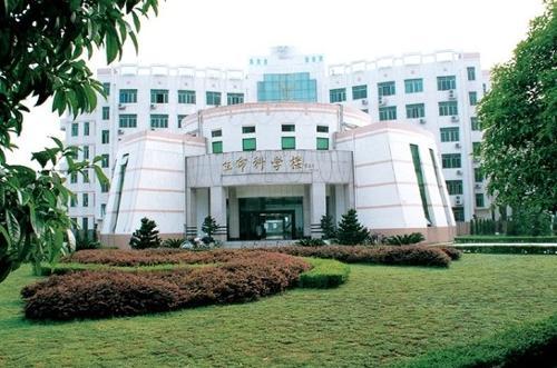 湖南农业大学 - 搜狗百科