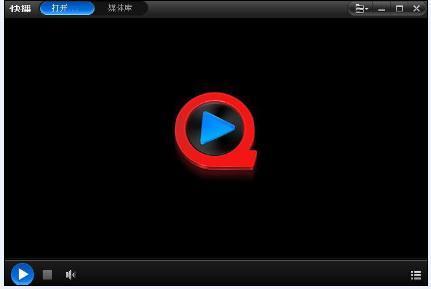 快播看的电影网_ipad怎么使用快播下电影ipad快播看电影的方