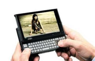 手机电影网络资料
