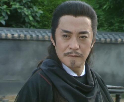 王伟(香港tvb演员)