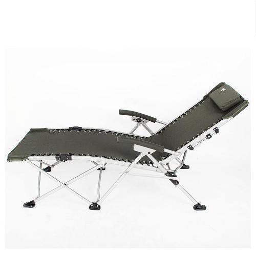 一种可调式折叠床椅由床架图片